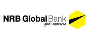 NRB Global Bank