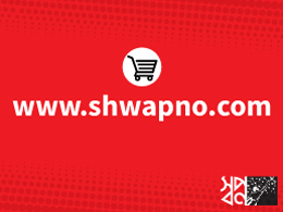 Shwapno Shopping