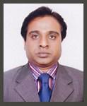 Subrata Kumar Bhowmick