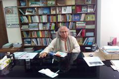 'ব্লু –ইকোনমির সুবিধা পেতে দরকার গবেষণাভিত্তিক পরিকল্পনা'