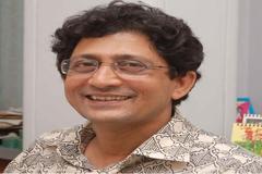 বৈষম্যহীন অর্থনৈতিক ব্যবস্থা প্রতিষ্ঠা করতে চাই : ড. আবুল বারকাত