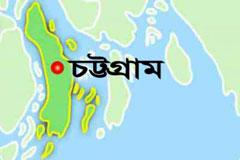 চট্টগ্রামে ২৭ কেজি গাঁজাসহ বিক্রেতা গ্রেপ্তার