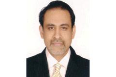 আবুল কাসেম খান ঢাকা চেম্বারের সভাপতি পুনঃনির্বাচিত