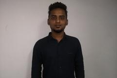 বাংলাদেশ হোক অসাম্প্রদায়িক : নয়ন মজুমদার