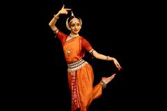 শিল্পকলায় সার্ক ঐতিহ্যবাহী নৃত্য উৎসব