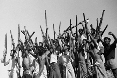 ১২ ডিসেম্বর অধিকাংশ এলাকাই হাতছাড়া হয় পাকিস্তানিদের