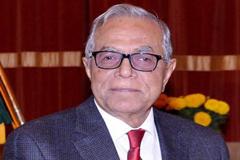 ইস্তাম্বুল পৌঁছেলেন রাষ্ট্রপতি