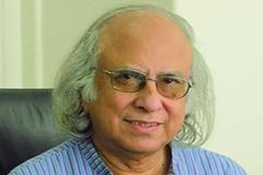 দেশে নীতির অভাব নেই, আছে বাস্তবায়নের : কাজী খলীকুজ্জমান