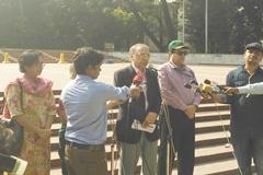 'দুর্নীতি রোধে সরকারের সদিচ্ছা প্রয়োজন'