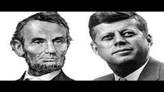 'রাজনৈতিক হত্যাকাণ্ডের শীর্ষে যুক্তরাষ্ট্র'