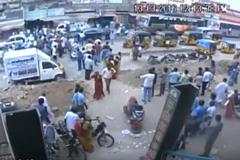 ভারতে সিনেমা স্টাইলে হামলায় বর নিহত: ৬ জনের মৃত্যুদন্ড