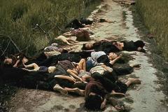 ৬৭০০ রোহিঙ্গাকে হত্যা করেছে সেনাবাহিনী: এমএসএফ