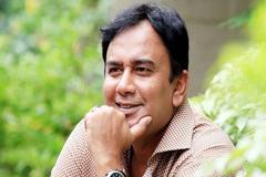 'হালদা' দেখে সমালোচনা করলেও ভালো লাগবে: জাহিদ হাসান