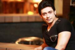 'অন্তর জ্বালা' দেখে মানুষ কাঁদবে: জায়েদ খান