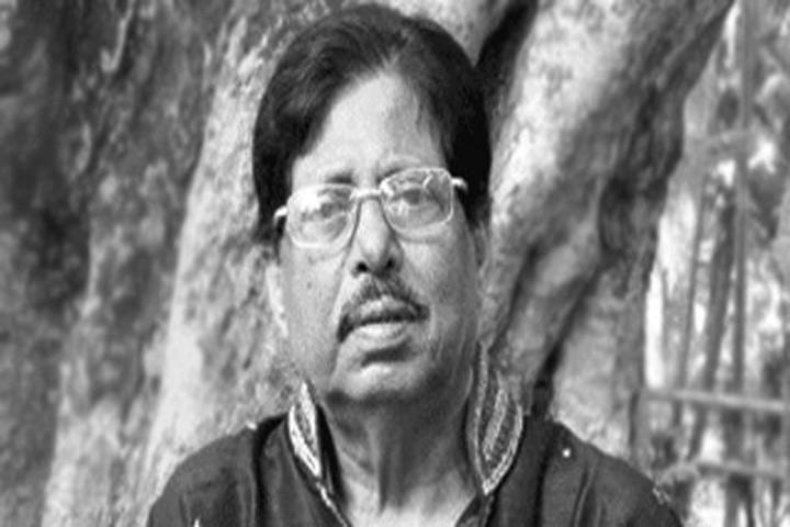 Image result for কণ্ঠশিল্পী আবদুল জব্বার আর নেই