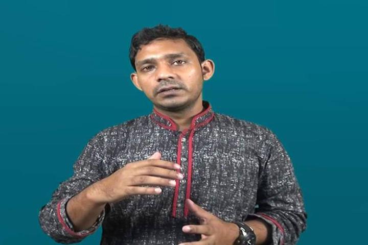 ছবি: মাসুদ মাযহার