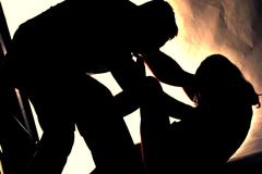 ময়মনসিংহে ৩ ছাত্রী ধর্ষণের শিকার