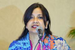 দুই মাসের মধ্যে ফোর জি সেবা : তারানা হালিম