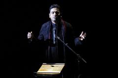 'ইসলামি চেতনা আমাকে বদলে দিয়েছে'