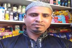 দক্ষিণ আফ্রিকায় গুলিতে বাংলাদেশি নিহত