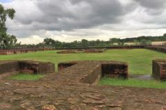 ঘুরে আসুন প্রত্নতত্ত্বের শহর কুমিল্লা
