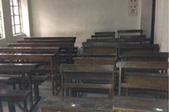 ১৪ আগস্টের শিক্ষক ধর্মঘট স্থগিত