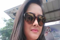 'জাগগা জাসুস' অভিনেত্রীর ঝুলন্ত লাশ