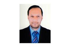 ইসলামী ব্যাংকের এএমডি হলেন মাহবুব উল আলম
