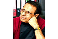 'তারুণ্যের সম্ভাবনা ধ্বংস করছে ইয়াবা'