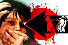 বাড্ডায় 'ধর্ষণের পর' শিশু হত্যা