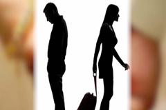 ঢাকায় বছরে বিবাহ বিচ্ছেদ ৫ সহস্রাধিক