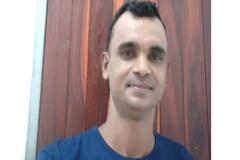 মালয়েশিয়ায় ক্রেন দুর্ঘটনায় বাংলাদেশি শ্রমিক নিহত