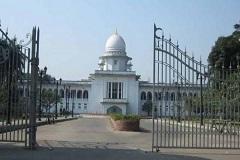 রোহিঙ্গা সংকট : শরণার্থী বিষয়ক আইন চেয়ে আদালতে রিট