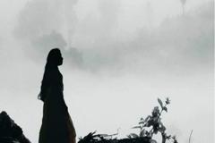 -----শ্যামল মেয়ে-----