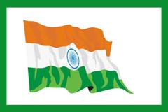 ভারতের যে গ্রামে স্বাধীনতা দিবস পালিত হয়নি