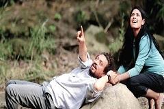 মস্কো আন্তর্জাতিক চলচ্চিত্র উৎসবে `ডুব'