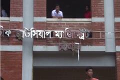 রাঙ্গুনিয়ায় বিএনপির গাড়িবহরে হামলার ঘটনায় আদালতে অভিযোগ দায়ের