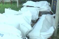 রংপুরের ট্রাক উল্টে একই পরিবারের ৪ জনসহ ১৭ জন নিহত