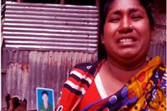 লালমনিরহাটে অপহরণকারী আটক, উদ্ধার হয়নি অপহৃত স্কুলছাত্র
