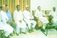 খালেদা জিয়া ক্ষমতা পেলে সাম্প্রদায়িক রাষ্ট্রে পরিণত করবেন