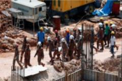 মালয়েশিয়ায় ভূমিধসে নিহতদের মধ্যে ৩ বাংলাদেশি সনাক্ত