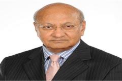 এম আনিস উদ দৌলা বিএসএ'র সভাপতি পুনঃ নির্বাচিত
