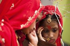 ভারতে ১৮ বছরের কম বয়সী স্ত্রীর সঙ্গে মেলামেশা হবে ধর্ষণ