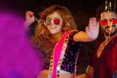 ইউটিউব মাতাচ্ছে 'টিকাটুলি'র মিমো (ভিডিও)