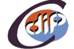 ২৬০ জনকে নিয়োগ দেবে সিদীপ