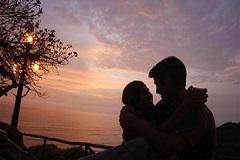 কতদিন টেকবে ভালোবাসা-জানাবে এআই