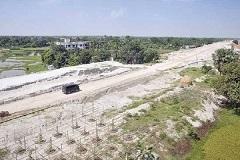 'পূর্বাচলে নির্মাণ হবে  ৮০ হাজার ফ্ল্যাট'
