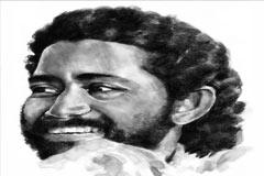 কবি রুদ্র মুহম্মদ শহীদুল্লাহর জন্মদিন আজ