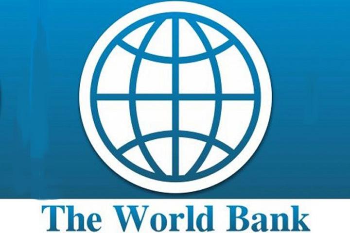 রোহিঙ্গা সংকটে বাংলাদেশকে সাহায্য করবে বিশ্ব ব্যাংক