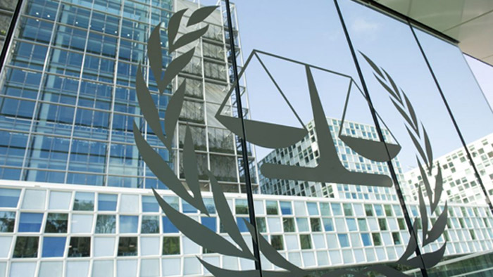 আইসিসির সদস্য নির্বাচিত হলো বাংলাদেশ